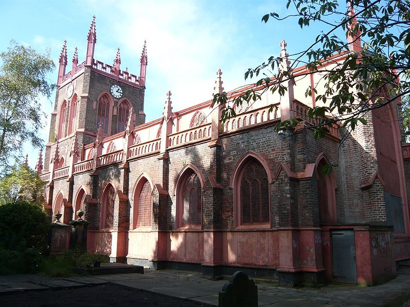 800px-St_Michael's_View_from_South_East_Aigburth.jpg