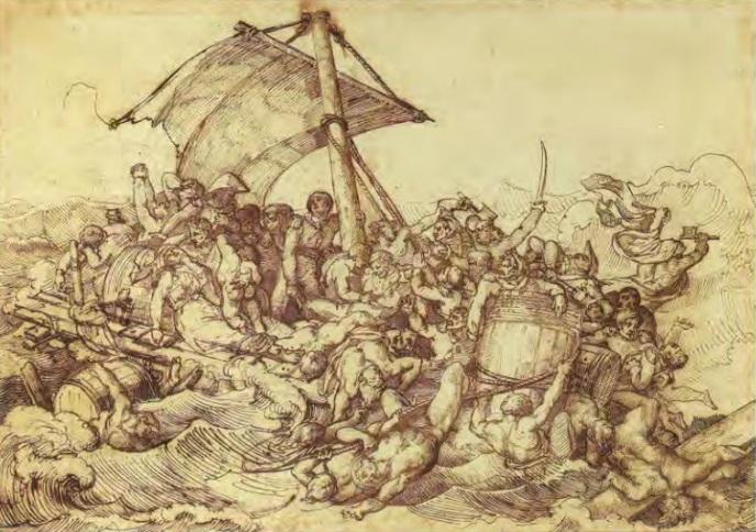 Théodore_Géricault_-_La_revolte_des_matelots_contre_els_officiers_sur_le_radeau_de_la_Méduse.jpg