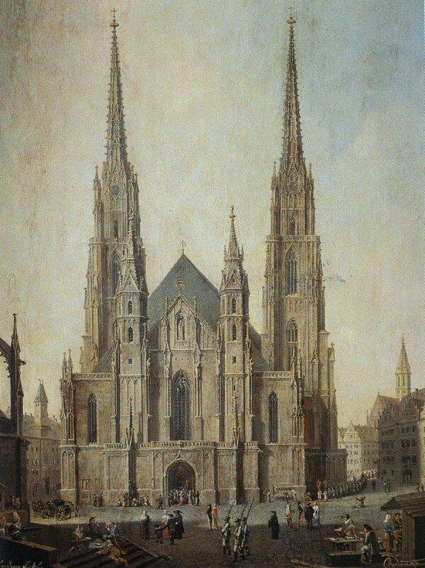 1814 кёль.jpg