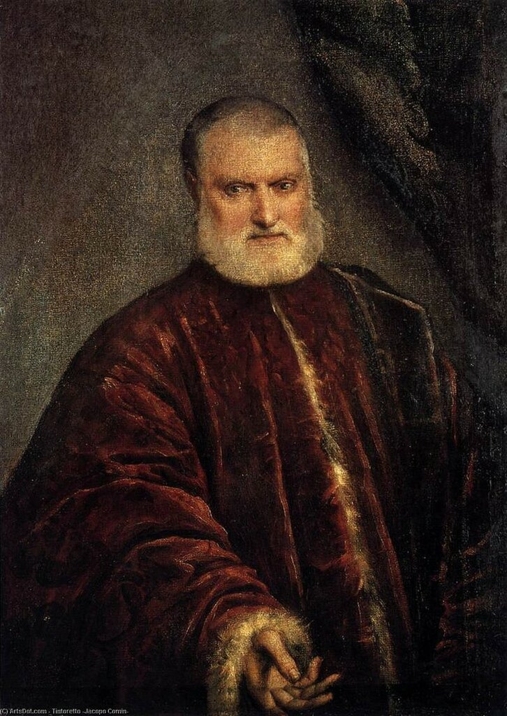 Tintoretto_jacopo_comin_-portrait_of_procurator_antonio_cappello.Jpg
