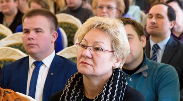 Калужские учителя обсудили изучение событий Великой Российской революции