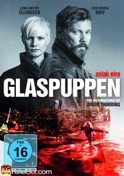 Glaspuppen (2014)