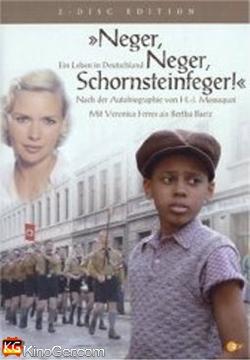 Neger, Neger, Schornsteinfeger (2006)