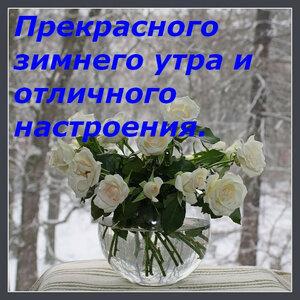 https://img-fotki.yandex.ru/get/874316/131884990.d6/0_15a216_a66d39b4_M.jpg