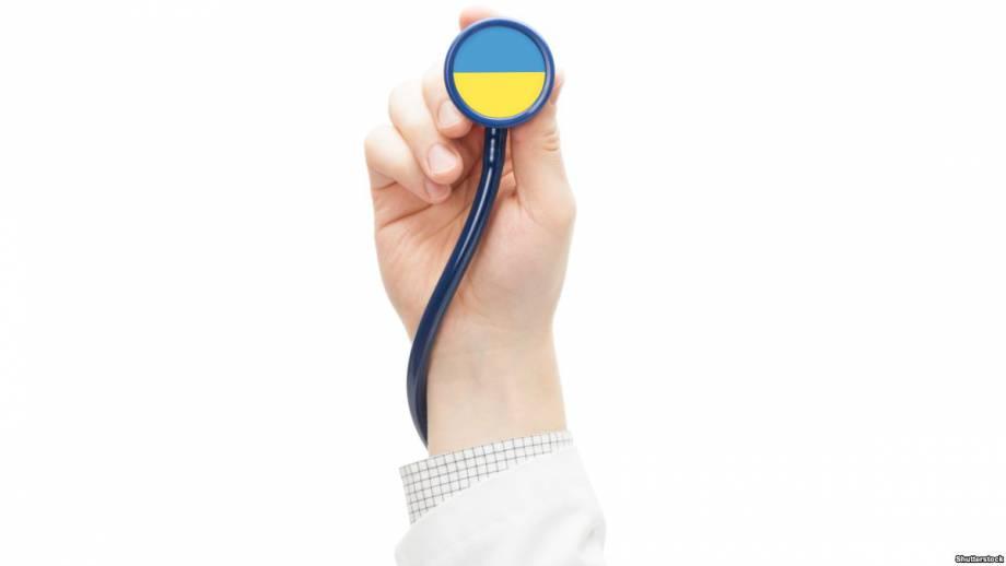 КГГА: в Киеве наблюдается некоторый рост заболеваемости гриппом