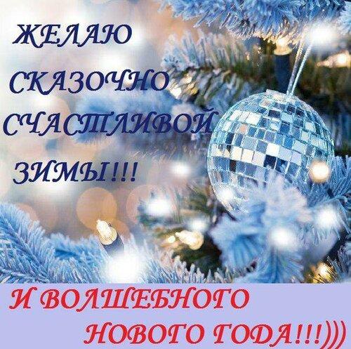 5zBaqIqVK5Y.jpg