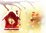 Vector_Graphics_Holidays_469651.jpg