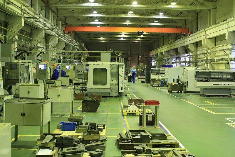 Русский трансформатор на продмаше 230.JPG