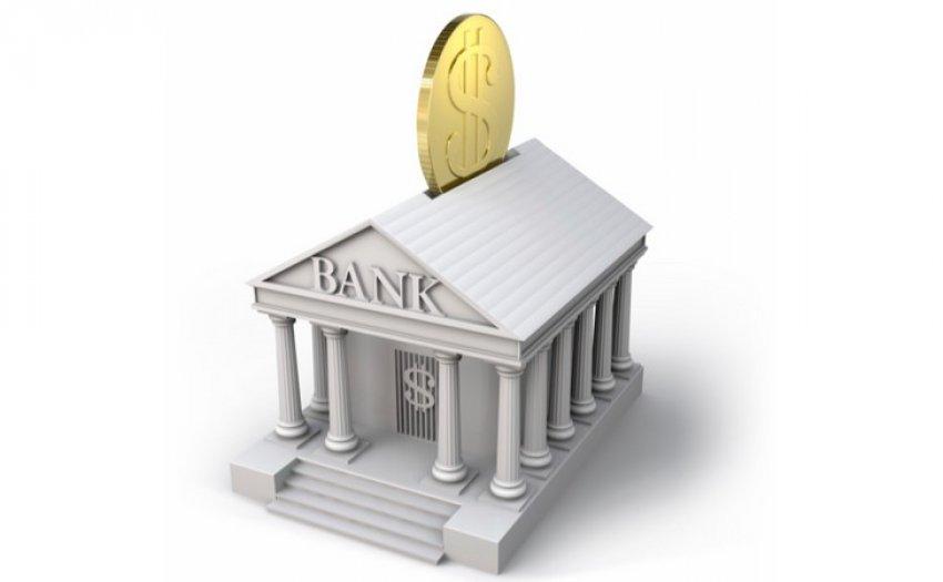 ВПромсвязьбанке снижены ставки поипотеке ирефинансированию