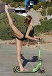 Шпагат - Самокат-балет.jpg