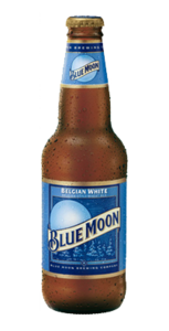 62_Blue moon (Molson Coors).png