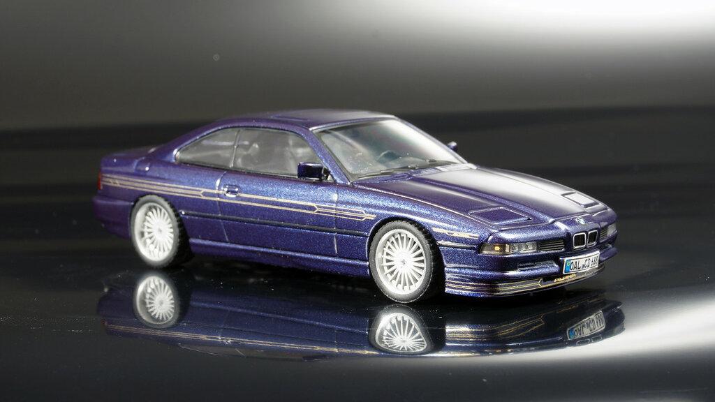 BMW_Alpina_B12_02.jpg
