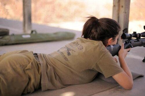 0 179dfd c9069ebb L - В израильской армии есть, на что посмотреть