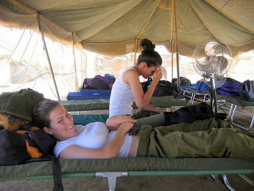 0 179e02 78c6fe17 L - В израильской армии есть, на что посмотреть