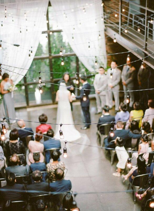 0 17b830 31387dfa XL - 9 Свадебных запретов