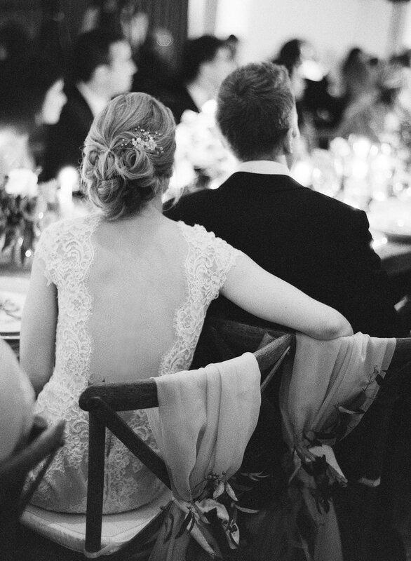 0 17b850 d1fcd0cb XL - Свадьба зимой: 7 теплых образов невесты