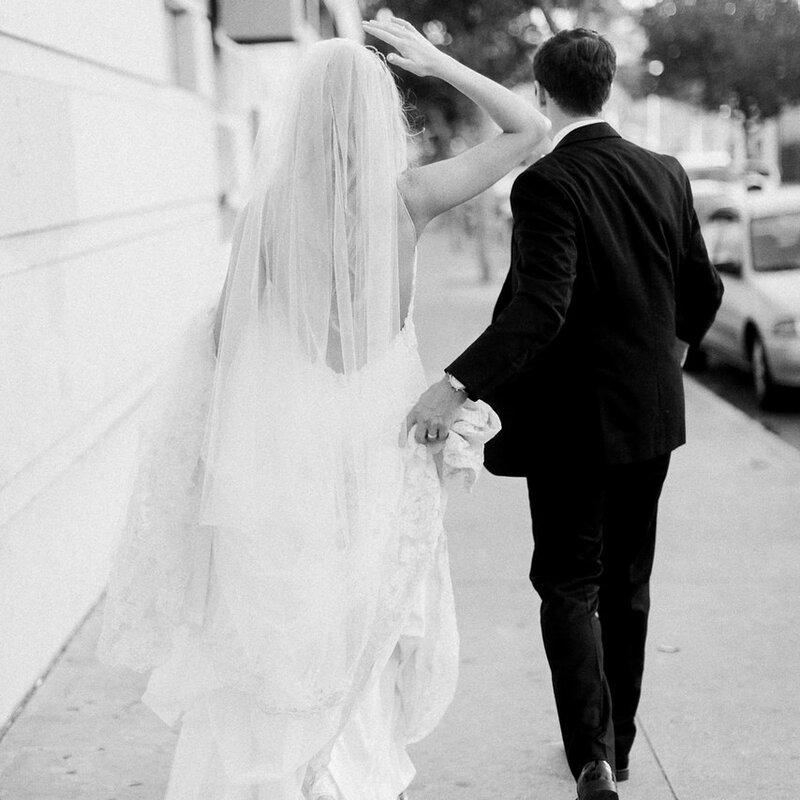 0 17b853 dbab41c9 XL - Что подарить гостям на свадьбе