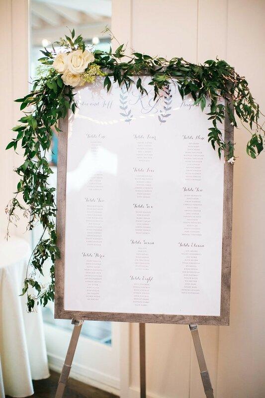 0 17b922 5abcf1a4 XL - Основные рекомендации к организации зимней свадьбы