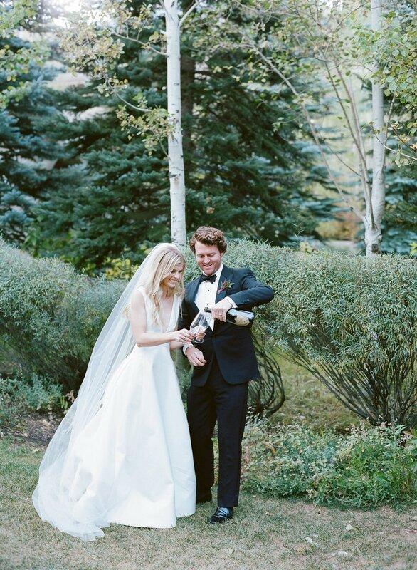 0 17cf15 5deadbb1 XL - 4 Лайфхака для невесты: выбираем свадебное платье