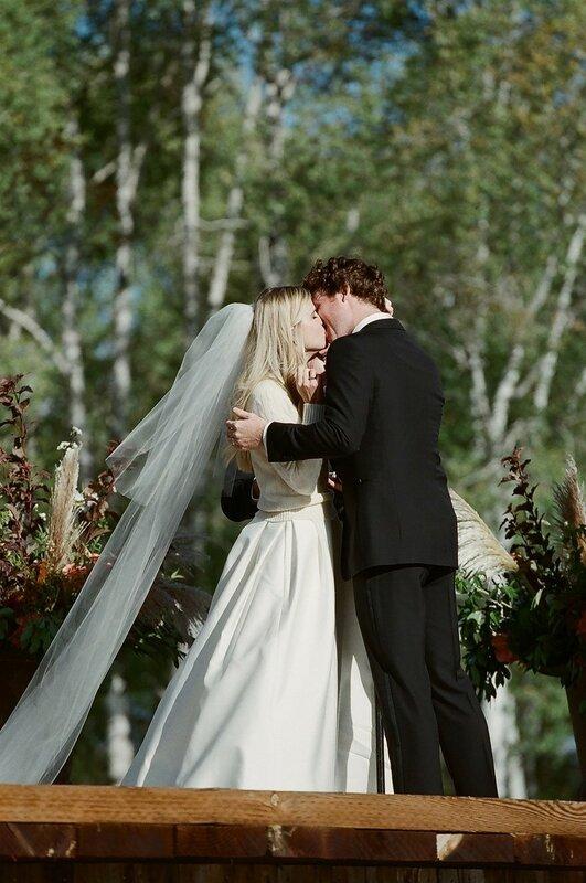 0 17cf1f c615962e XL - 4 Лайфхака для невесты: выбираем свадебное платье