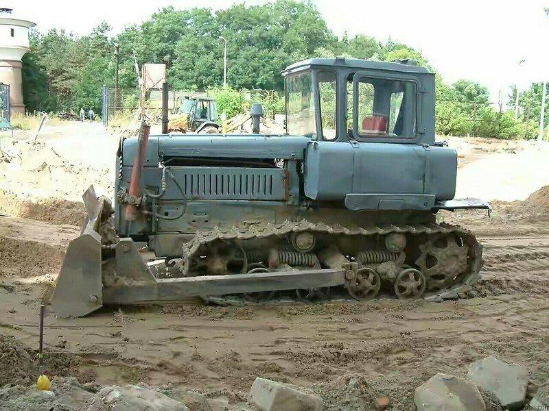 0 17dab5 9385a699 XL - Менуэт Советскому трактору