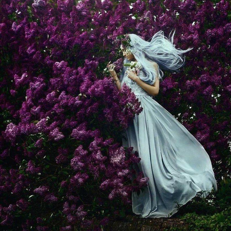 0 17de0e f78f14fd XL - Чувственная фотосессия девушек в красивых платьях