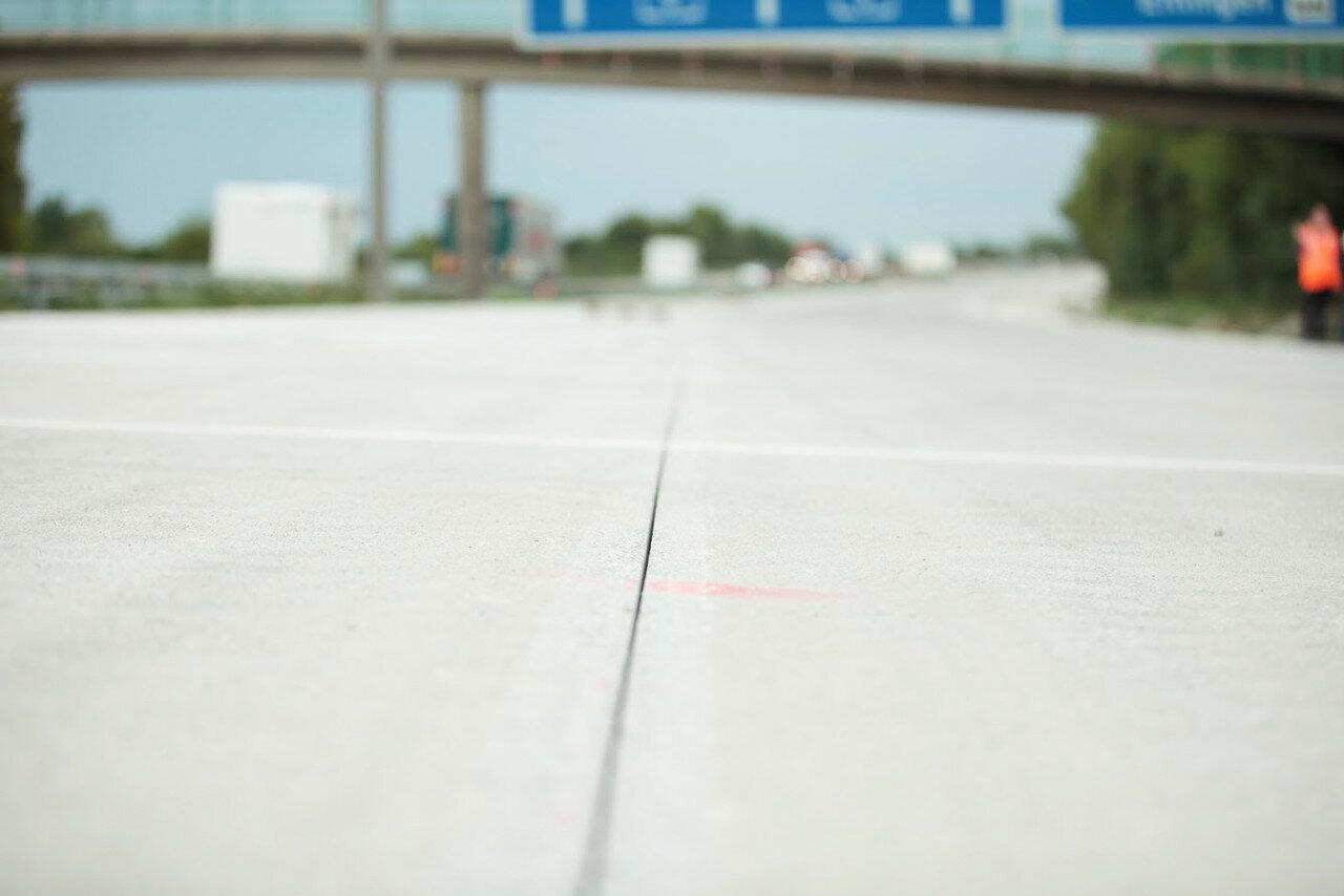 бетоннаядорога03.jpg