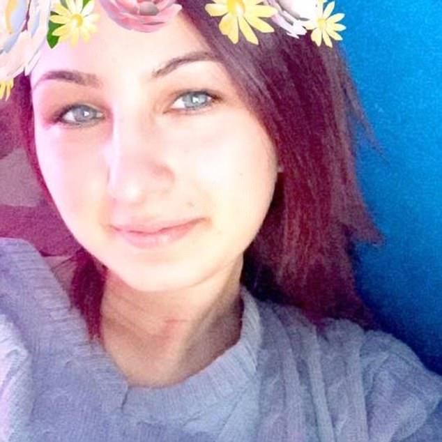 Медсестра Адина Косташе разместила историю Михая в фейсбуке, чтобы помочь мужчине выяснить, как он о