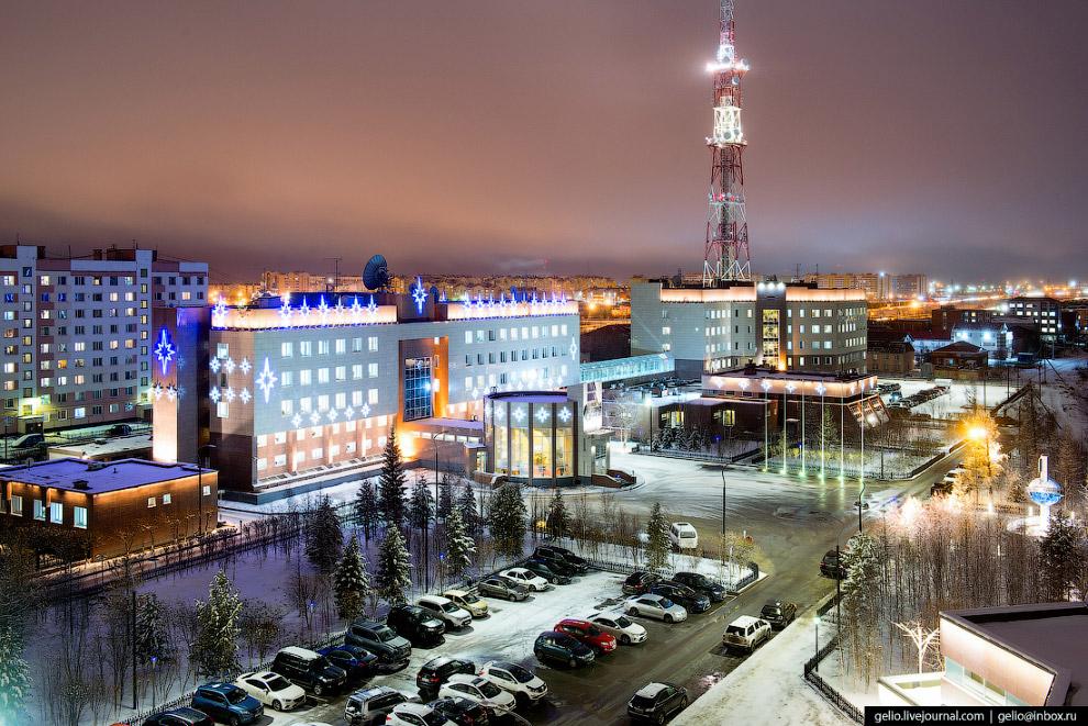 15. «Газпром добыча Уренгой» разрабатывает Уренгойское нефтегазоконденсатное месторождение. В 2008 г