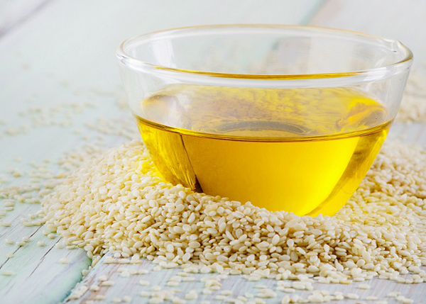 Арахисовое масло  Древние инки ложили арахис в могилу умершего, чтобы его душа нашла
