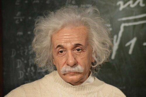 http://www.dreamstime.com/stock-image-albert-einstein-physicist-wax-figurine-madam-tussad-s-sydney-image37402011