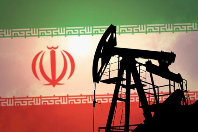 Российская Федерация планирует купить у Ирана в следующем 2018 г 5 млн тонн  нефти