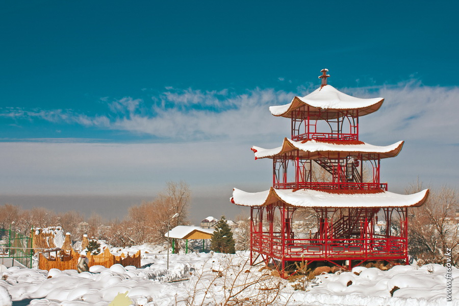 Winter_Home_Club10_zpsd737dc60.JPG