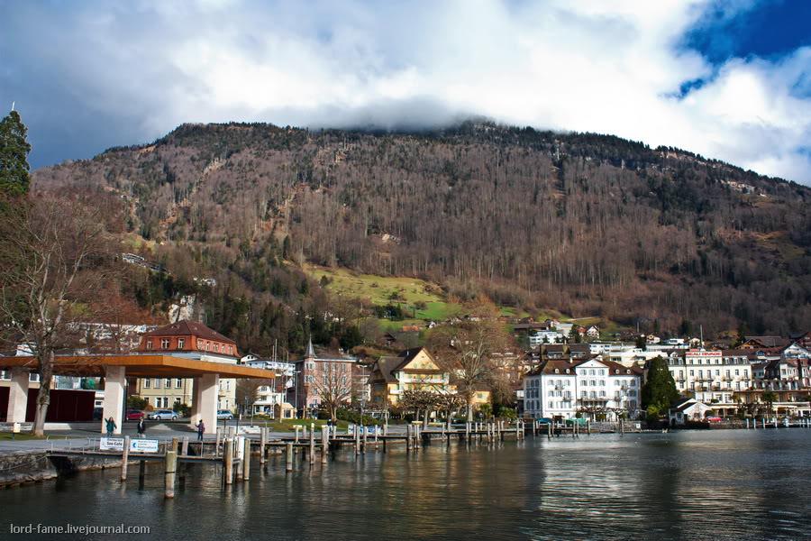 Luzern_Lake28.JPG