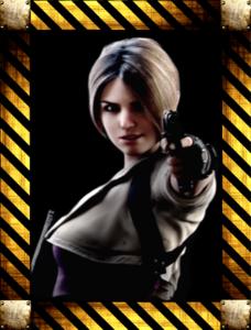 Персонажи Resident Evil: Operation Raccoon City 0_1b4e22_c5699fdb_M