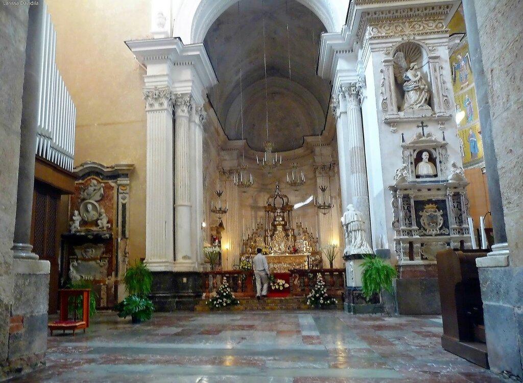 Cefalu. Il Duomo. (32).jpg