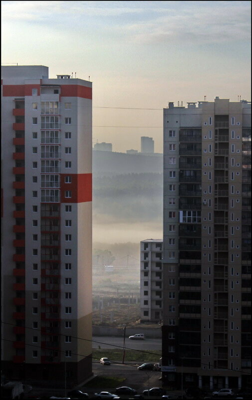 Челябинск 3479 Туман.JPG