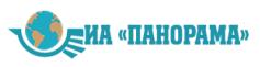 V-logo-panorama_pub