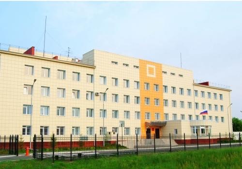 20171128_09-38-Членов правительства Колчака омский суд отказался реабилитировать