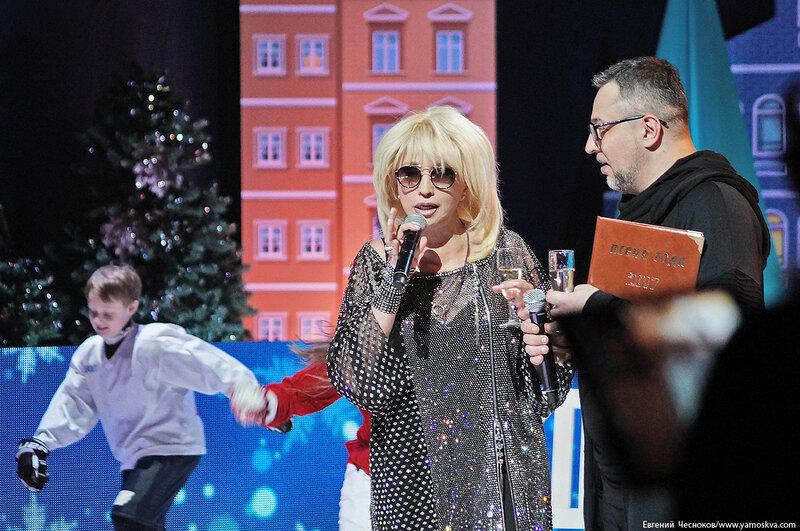 Песня года. Аллегрова. 02.12.17.01..jpg