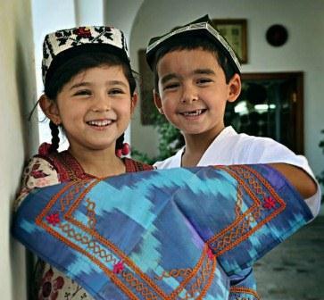 8-uzbekistan_baby1.jpg
