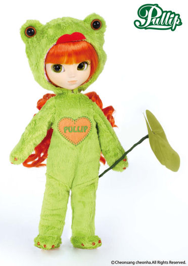 PULLIP Froggy - сентябрь 2012 0_185600_2ea7cfc8_orig