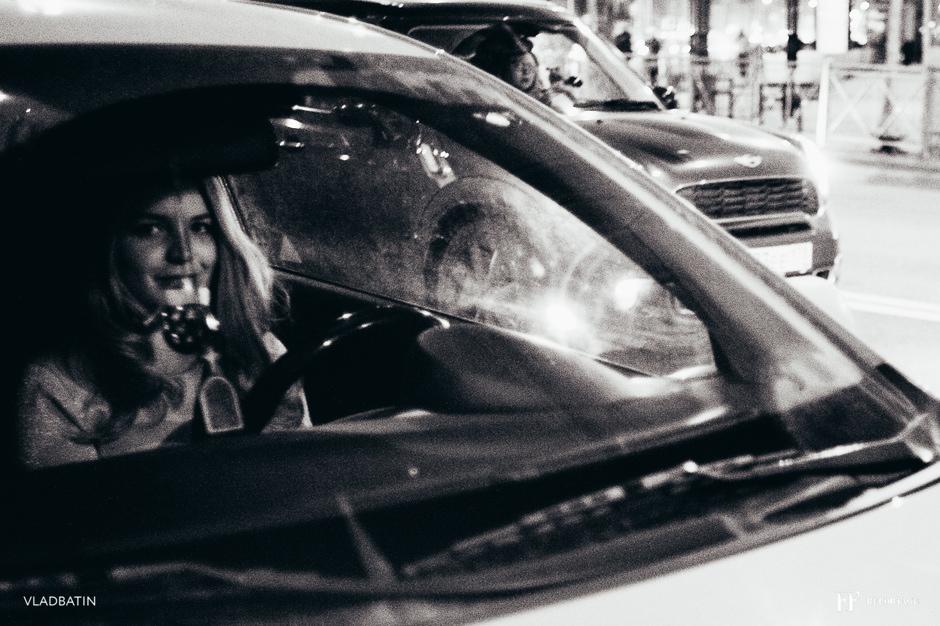 02112017 Мастер-класс одного из самый знаменитых российских фоторепортёров ЮРИЯ БЕЛИНСКОГО.