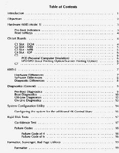 Техническая документация, описания, схемы, разное. Ч 3. - Страница 4 0_14cb00_81128a64_orig