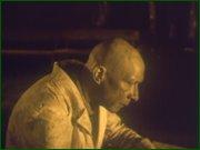 http//img-fotki.yandex.ru/get/874316/508051939.bf/0_1ab6a8_cd4be131_orig.jpg