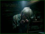 http//img-fotki.yandex.ru/get/874316/508051939.c3/0_1abc4a_aeab0719_orig.jpg