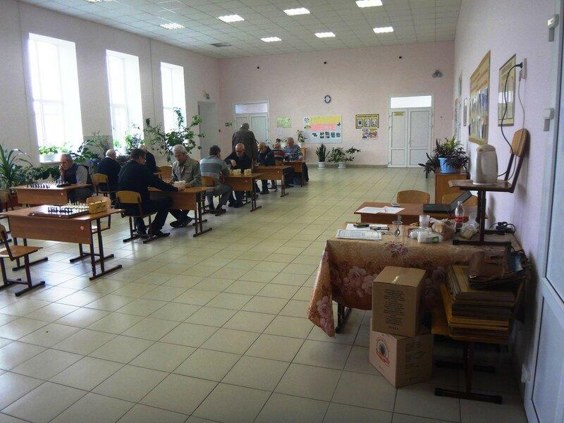 На шахматный турнир, в станицу Бриньковскую (5).JPG