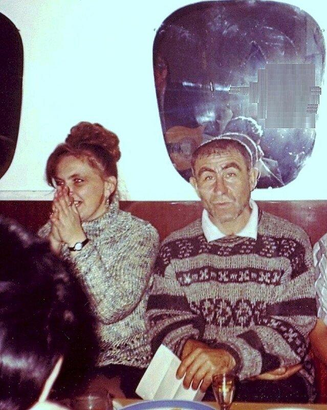 Татьяна и Герасим ... В рамках театрально-творческой деятельности (23).jpg