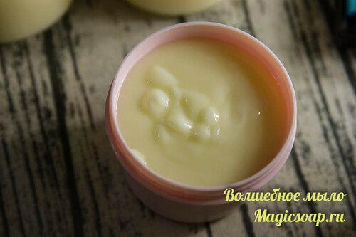magicsoap.ru