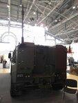 """КАМАЗ-4386 """"Тайфун-ВДВ"""""""